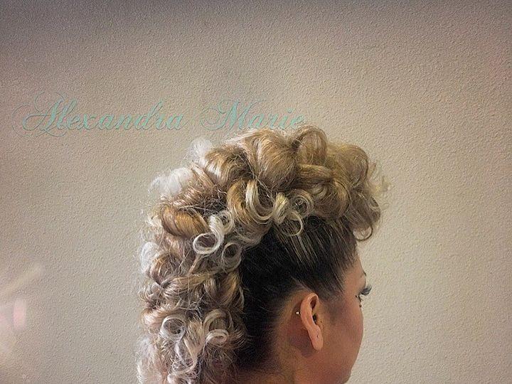 Tmx 1498199288284 Img1530 Lodi, CA wedding beauty