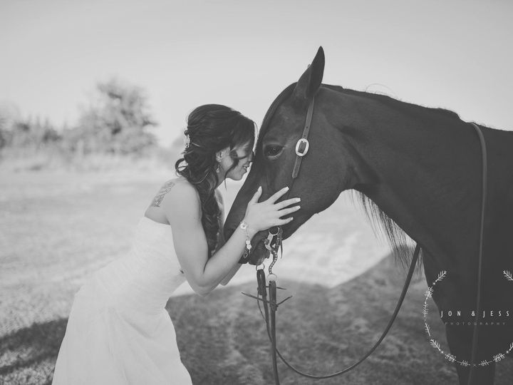Tmx 1498199552752 Img5616 Lodi, CA wedding beauty