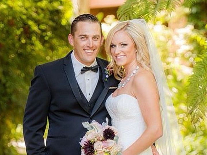 Tmx 1498199845236 Img5618 Lodi, CA wedding beauty
