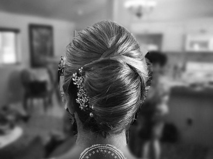 Tmx 1500680369142 Img6067 Lodi, CA wedding beauty
