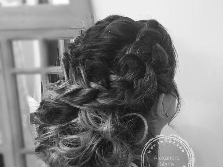 Tmx 1500680406646 Img6065 Lodi, CA wedding beauty