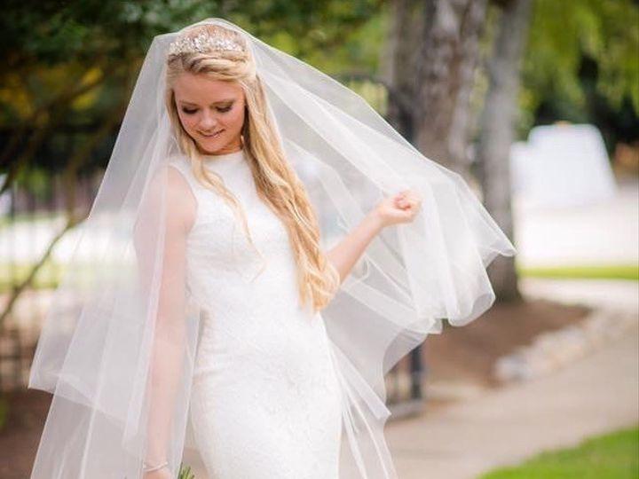 Tmx 1500680446809 Img5747 Lodi, CA wedding beauty