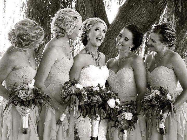 Tmx 1500680945236 Img6337 Lodi, CA wedding beauty