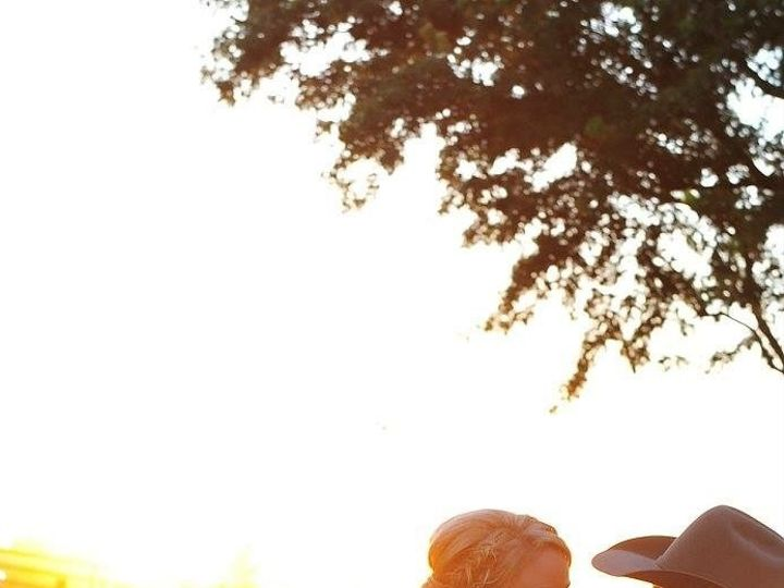 Tmx 1500681007550 Img6334 Lodi, CA wedding beauty