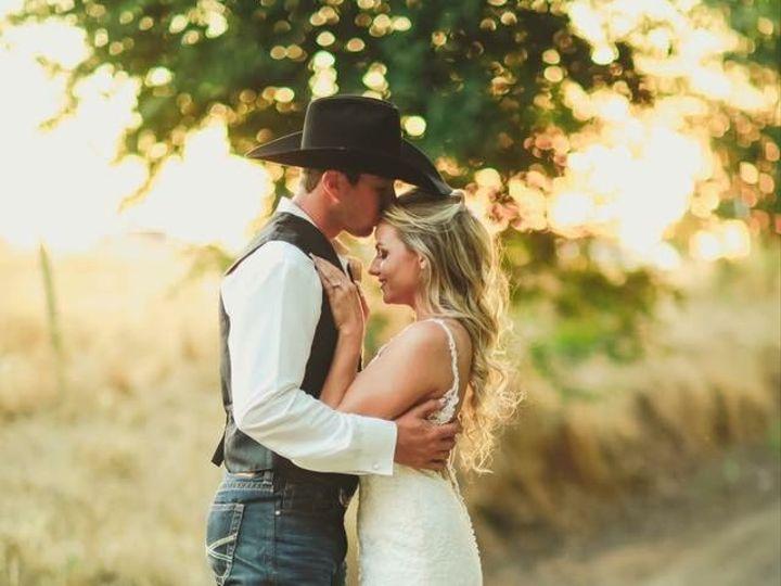Tmx 1500681255367 Img6339 Lodi, CA wedding beauty