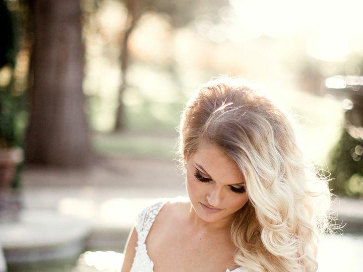 Tmx 1500790287963 Img6357 Lodi, CA wedding beauty