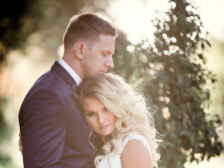 Tmx 1500790317058 Img6358 Lodi, CA wedding beauty