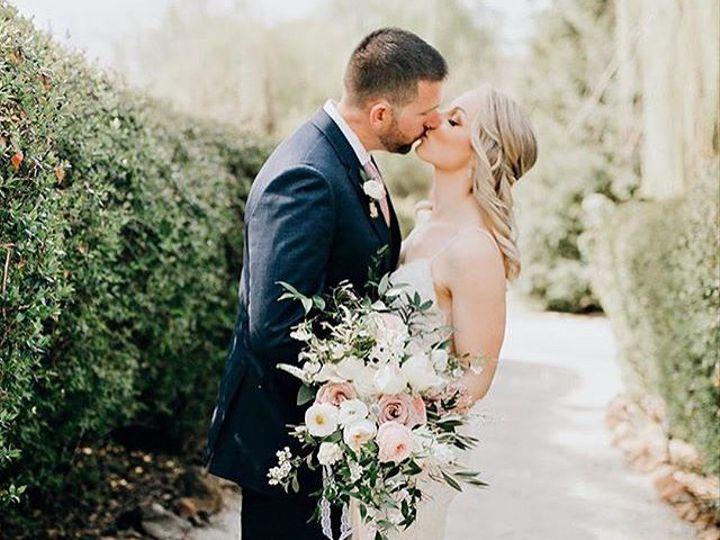 Tmx Img E0800 51 979064 Lodi, CA wedding beauty