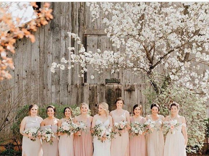 Tmx Img E0802 51 979064 V1 Lodi, CA wedding beauty