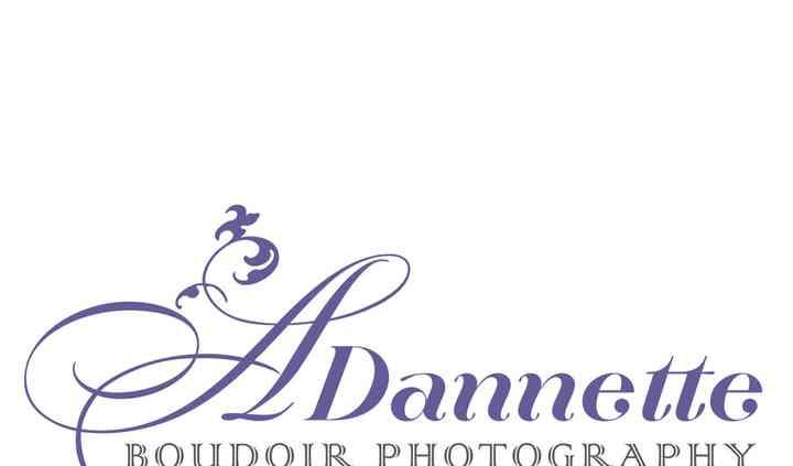 A. Dannette Boudoir Photogrpahy