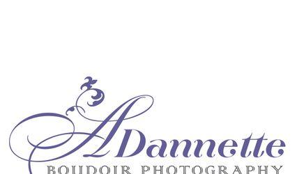 A. Dannette Boudoir Photogrpahy 1