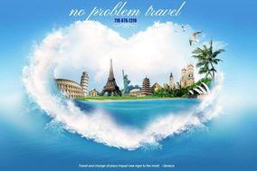 No Problem Travel