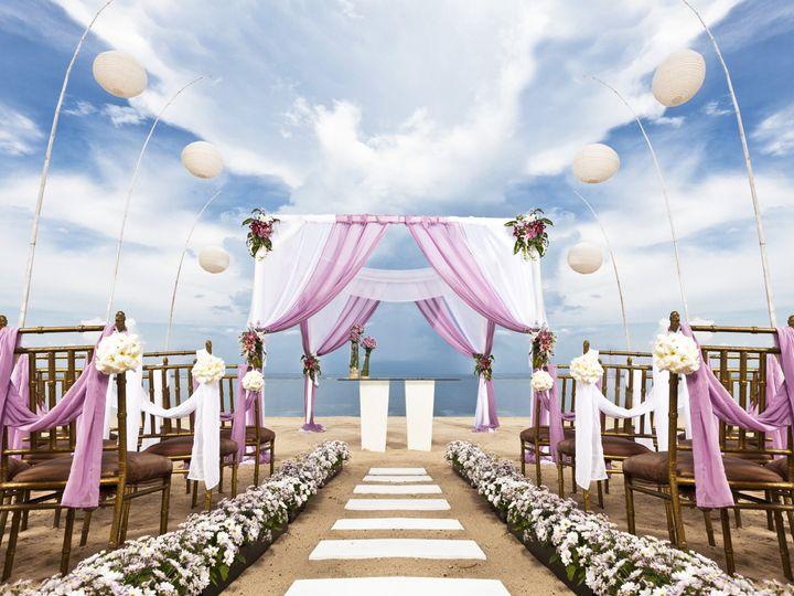 Tmx 1392930920008 139754 Destination Wedding Etiquette  Staten Island wedding travel