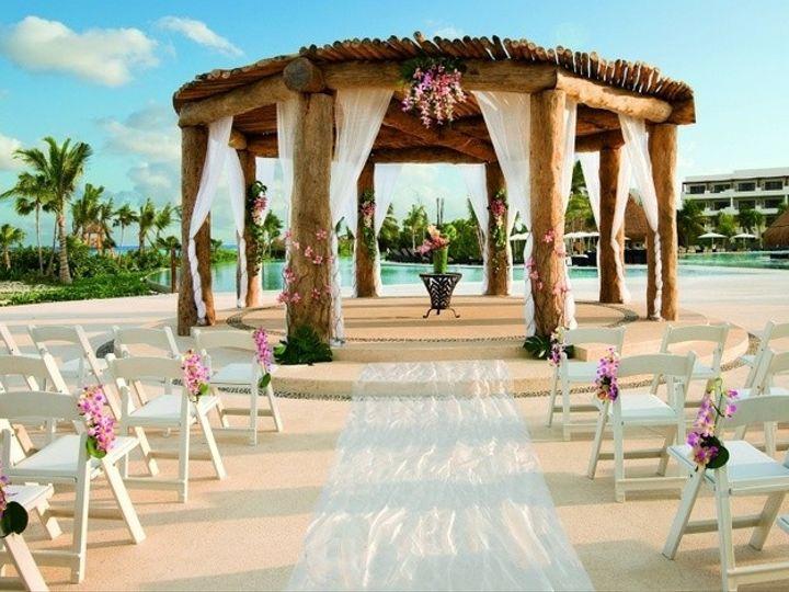 Tmx 1392930928019 Secrets Marom Staten Island wedding travel