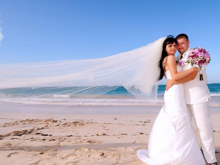 Tmx 1392931010039 Image  Staten Island wedding travel