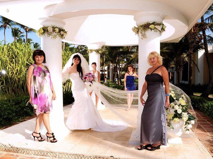 Tmx 1392931014698 Image  Staten Island wedding travel