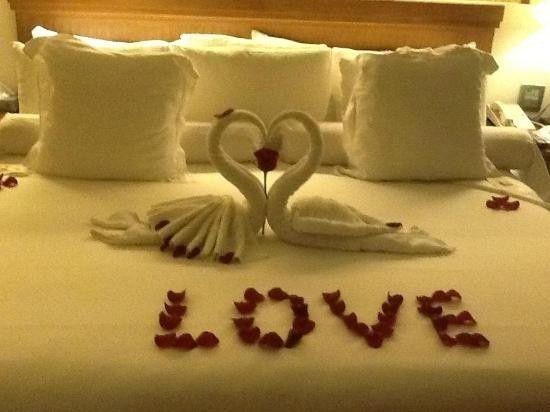 Tmx 1392931180792 Iberostar Grand Hotel  Staten Island wedding travel