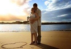 Tmx 1392931267945 Babymoo Staten Island wedding travel