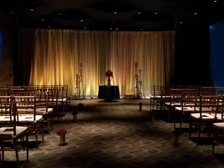 Tmx Copy Of 20181006 164028 51 301164 158818920053172 West Berlin, NJ wedding eventproduction