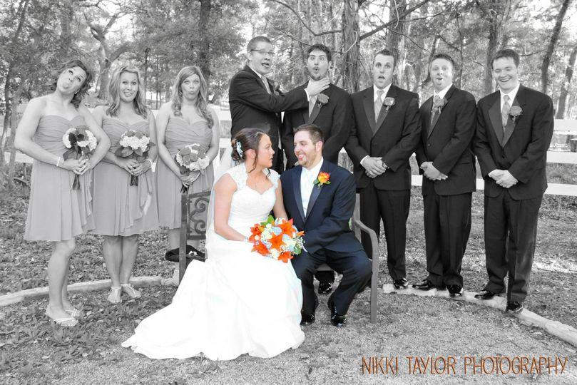 wedding1 2