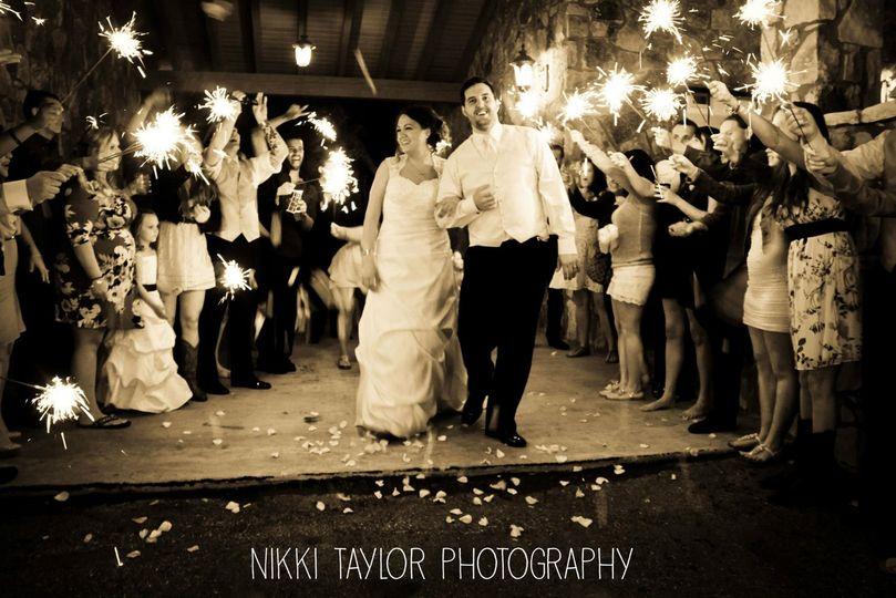 wedding5 2