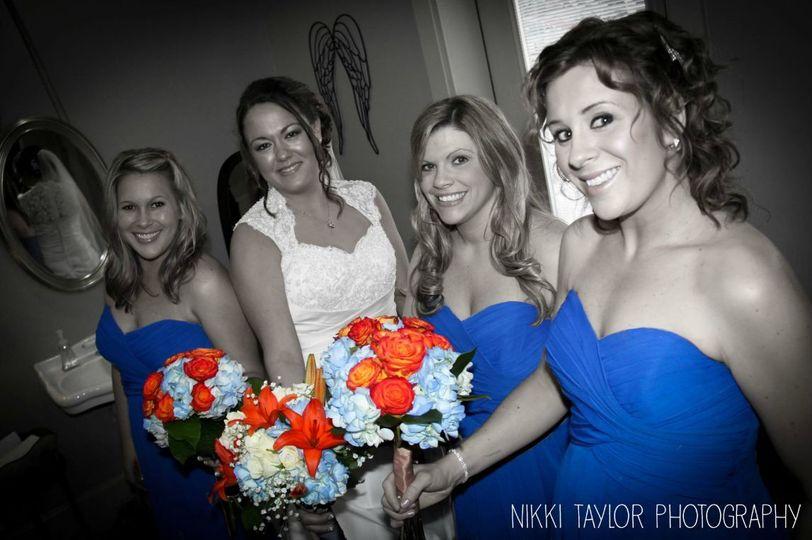 wedding10 2