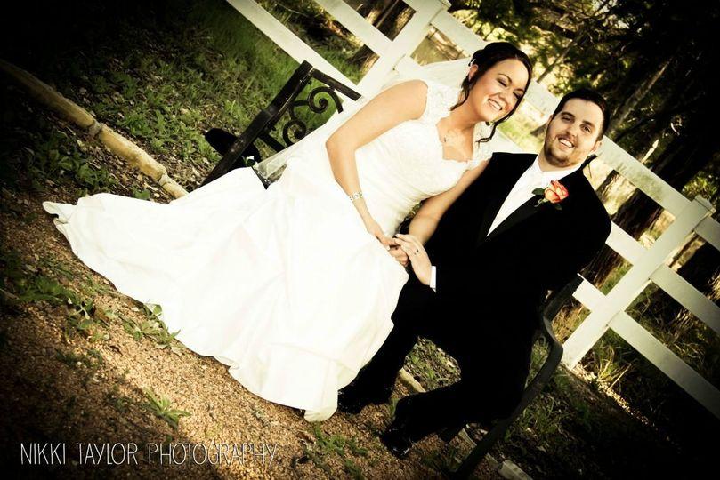 wedding11 2