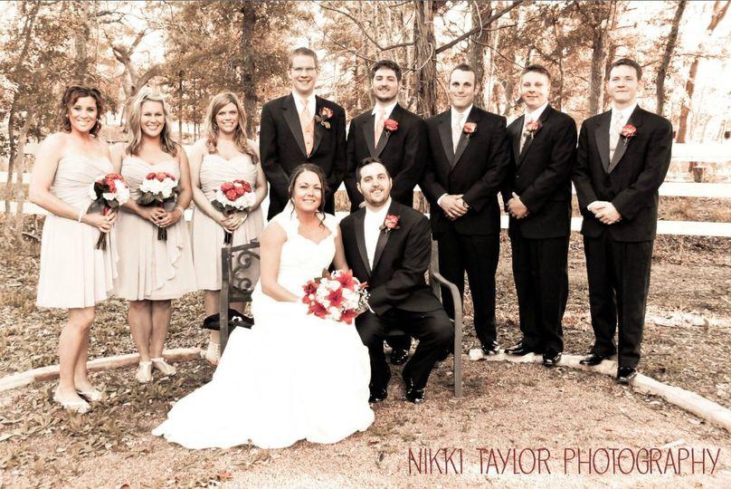 wedding12 2