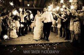 Nikki Taylor Photography