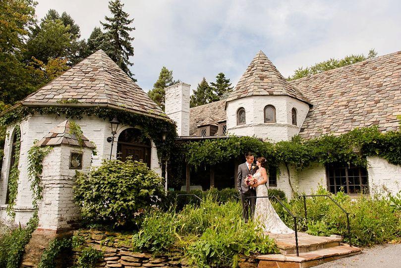 hyeholde restaurant wedding photos 0010 51 31164 v1