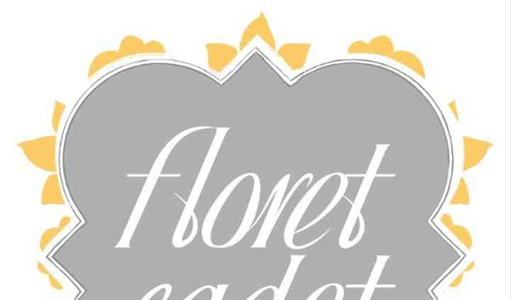 Floret Cadet