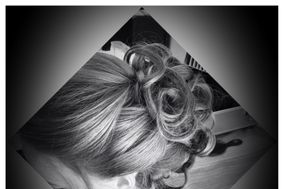 Hair by Jessica