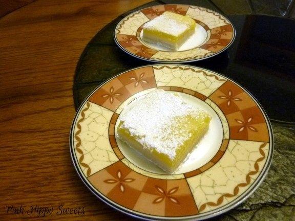 Tmx 1480616540087 Lemon Bars Somers wedding catering