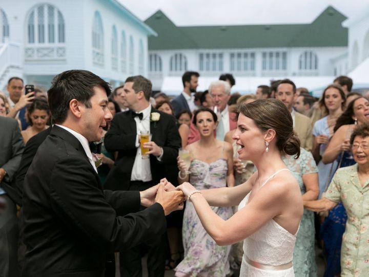 Tmx Lindsaytom 1498 51 61164 Freehold, NJ wedding band