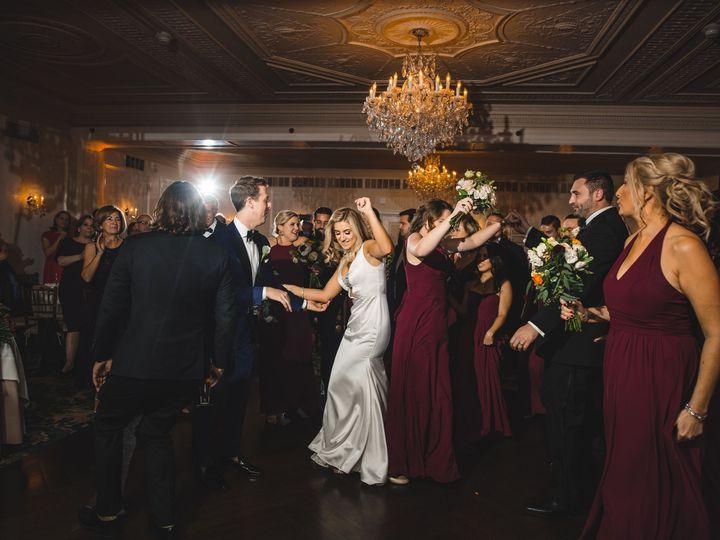 Tmx Whitney William Wedding 0440 51 61164 161195660412957 Freehold, NJ wedding band