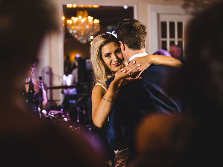 Tmx Whitney William Wedding 0450 51 61164 161195660486952 Freehold, NJ wedding band