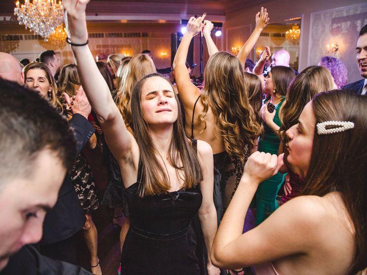 Tmx Whitney William Wedding 0473 51 61164 161195660562040 Freehold, NJ wedding band