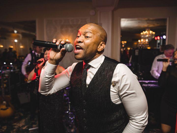 Tmx Whitney William Wedding 0482 51 61164 161195660591815 Freehold, NJ wedding band