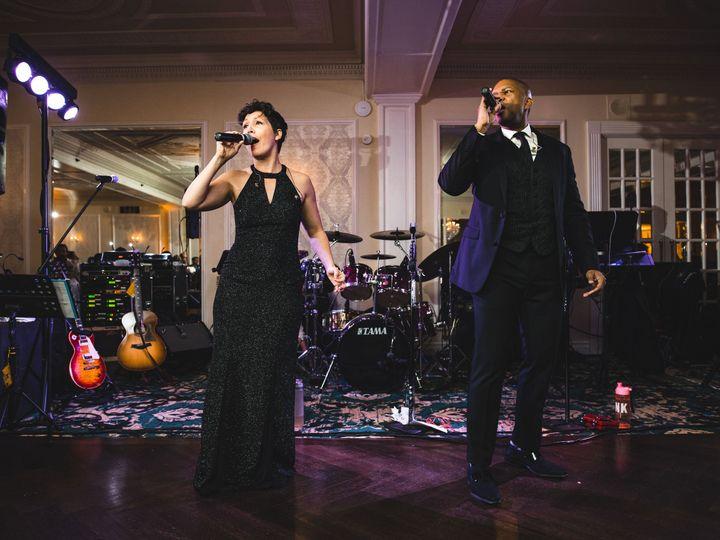 Tmx Whitney William Wedding 0633 51 61164 161195660574627 Freehold, NJ wedding band