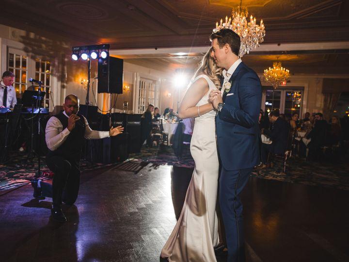 Tmx Whitney William Wedding 0643 51 61164 161195660557981 Freehold, NJ wedding band