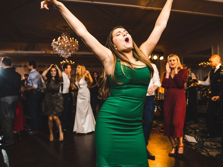 Tmx Whitney William Wedding 0708 51 61164 161195660667246 Freehold, NJ wedding band