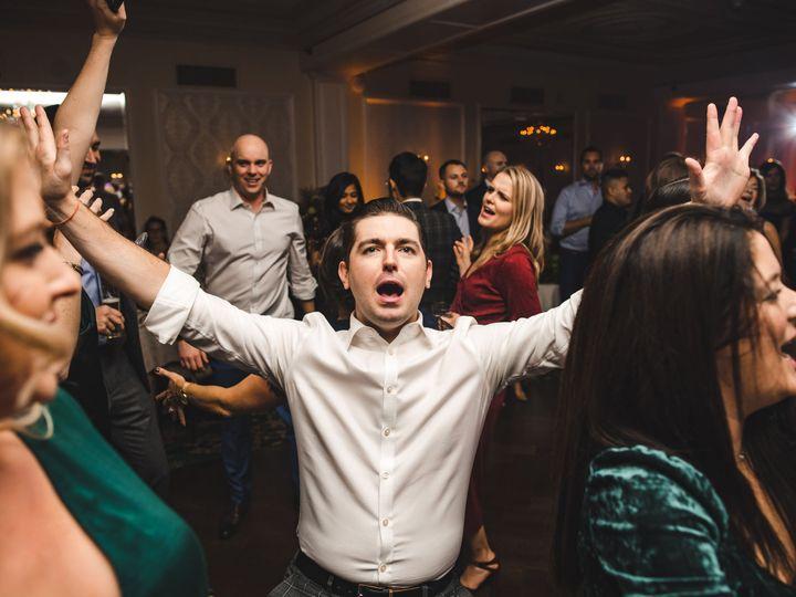 Tmx Whitney William Wedding 0745 51 61164 161195660753048 Freehold, NJ wedding band