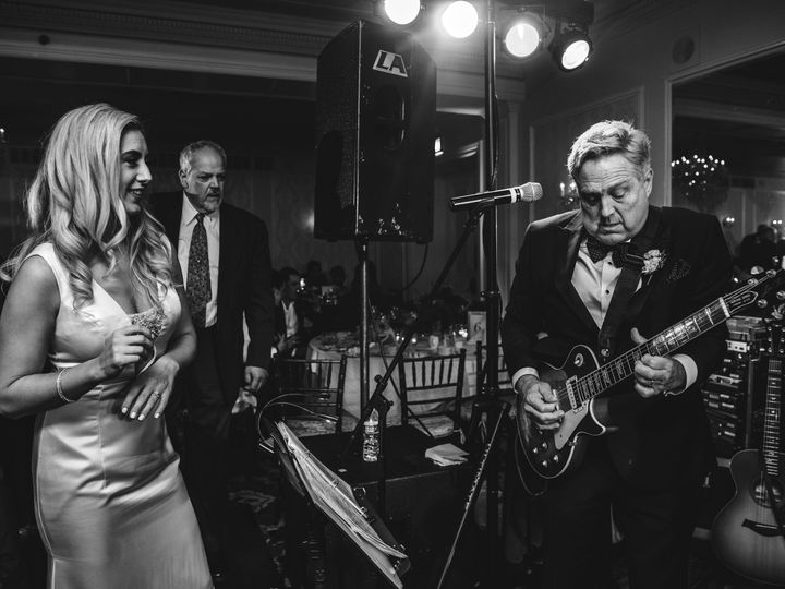 Tmx Whitney William Wedding 0819 51 61164 161195660762499 Freehold, NJ wedding band