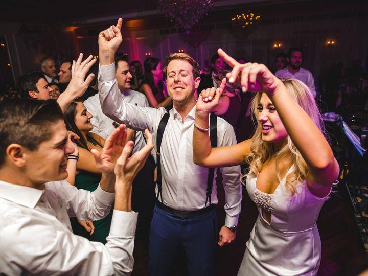 Tmx Whitney William Wedding 0833 51 61164 161195660916463 Freehold, NJ wedding band