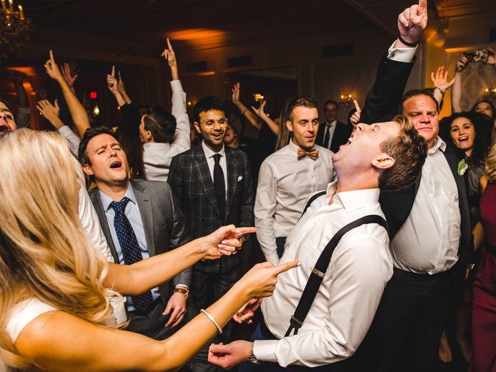 Tmx Whitney William Wedding 0841 51 61164 161195660973934 Freehold, NJ wedding band
