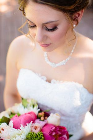 32e2b76d1386ed89 1517811902 5b0bfd760a2d5bba 1517811883393 22 epsh married 0123