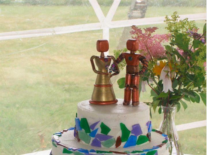 Tmx 1482187735189 Ac1 Bar Harbor, Maine wedding cake