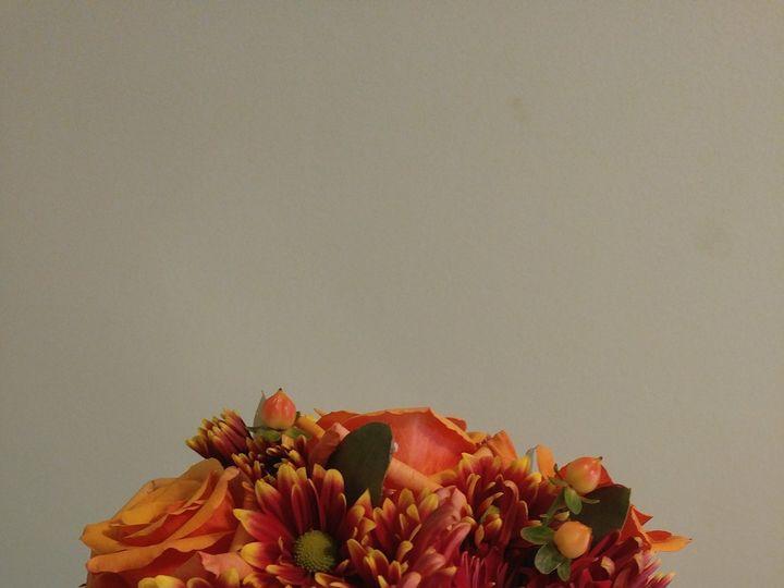 Tmx 1512402915641 20171020110420 Bar Harbor, Maine wedding cake