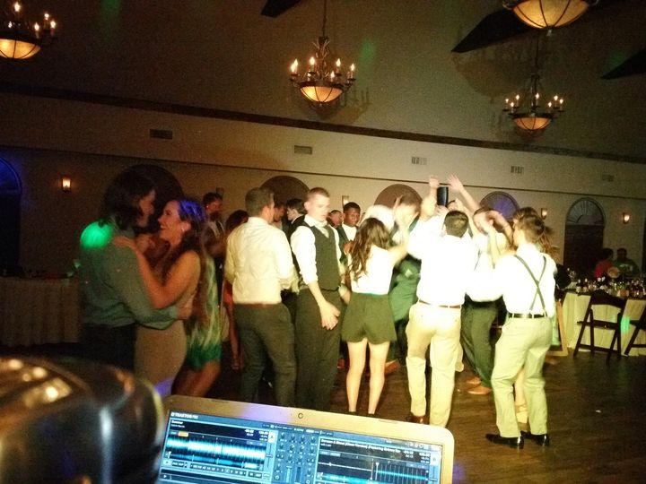 Tmx 1467049272848 20160618211043 Oklahoma City wedding dj