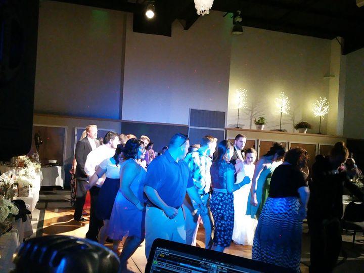 Tmx 1467049289442 Img20160528194302 Oklahoma City wedding dj